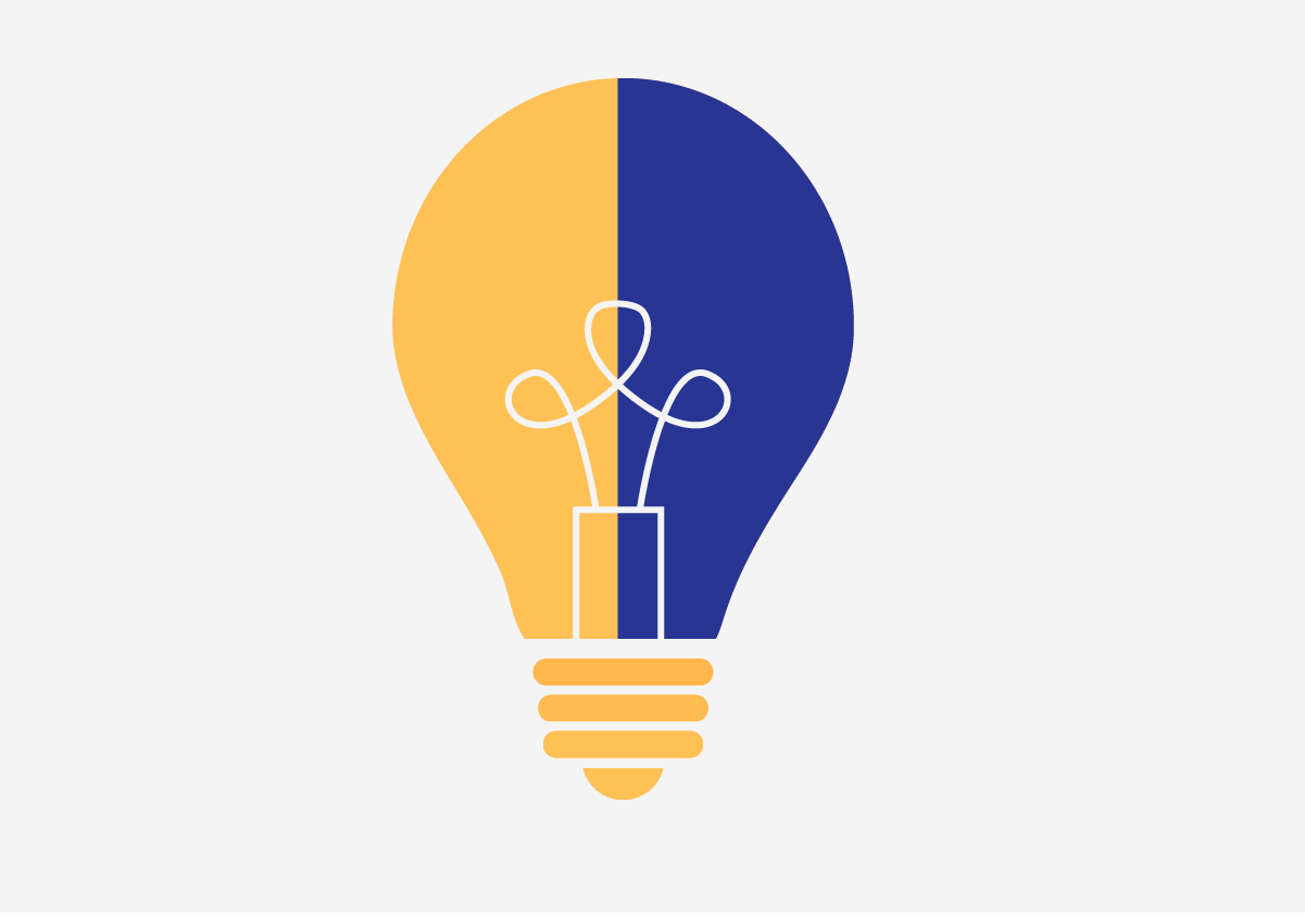 BRAINSTORMING & STRATEGY   Unlock your next great idea or impact campaign by discovering the story you want to tell.
