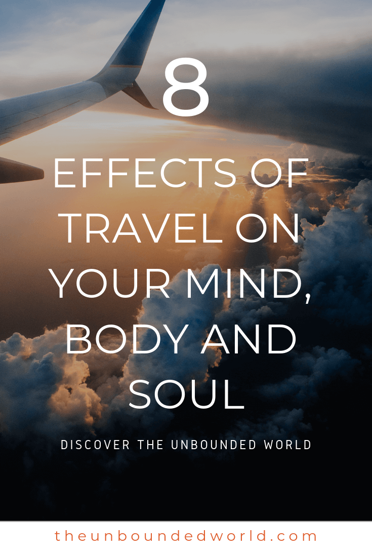 theunboundedworld-pinterest-effects-of-travel