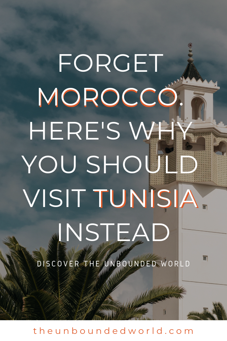 forget-morocco-visit-tunisia-instead-discover-the-unbounded-world-pinterest