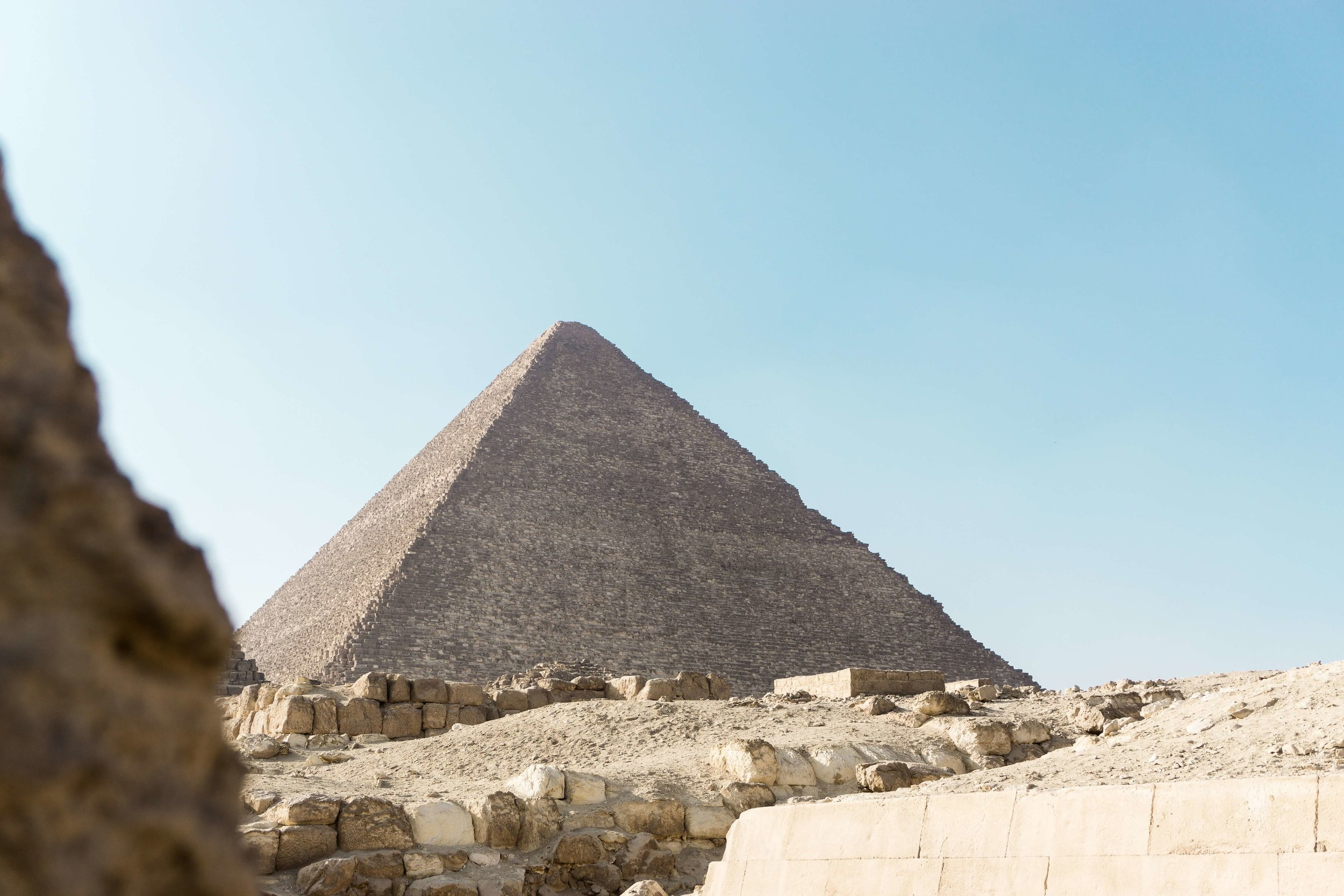 small-group-trip-egypt-wonders-of-the-world.jpg