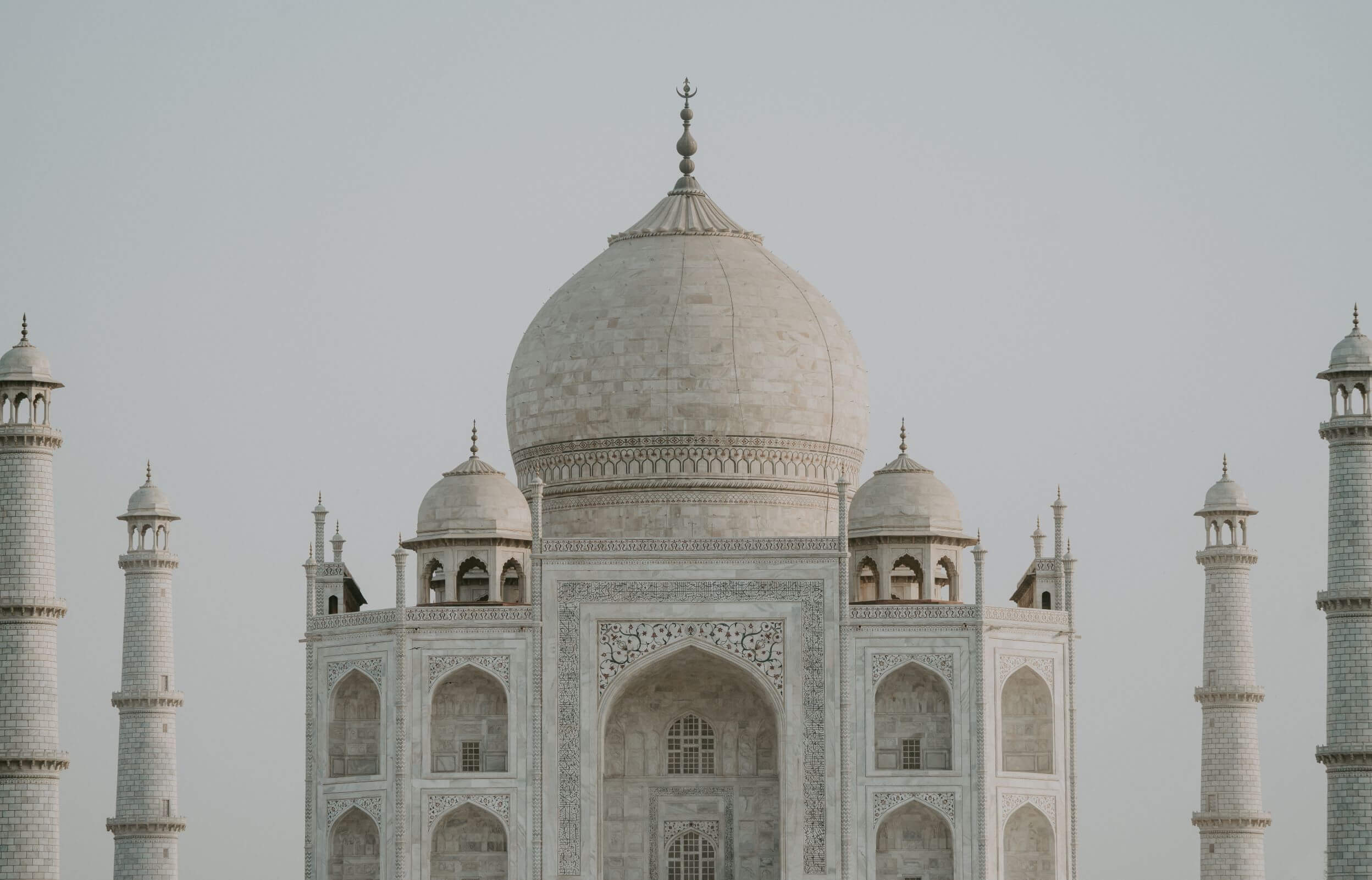 small-group-trip-india-wonders-of-the-world.jpg