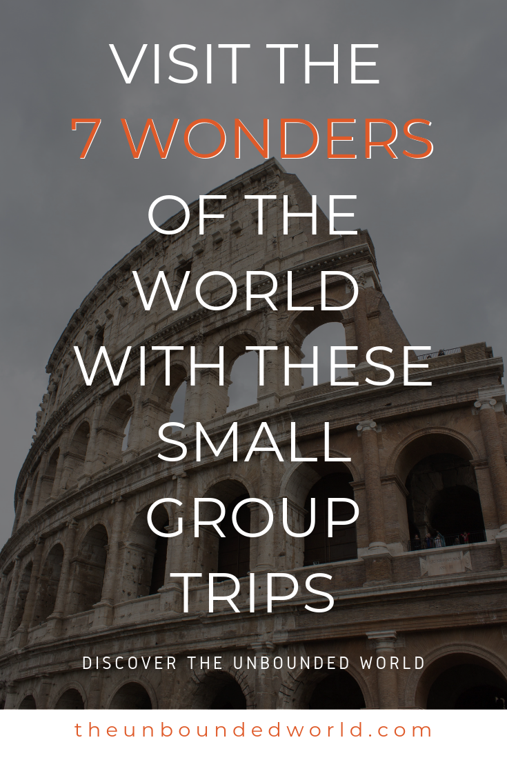 visit-the-7-wonders-of-the-world-pin.png
