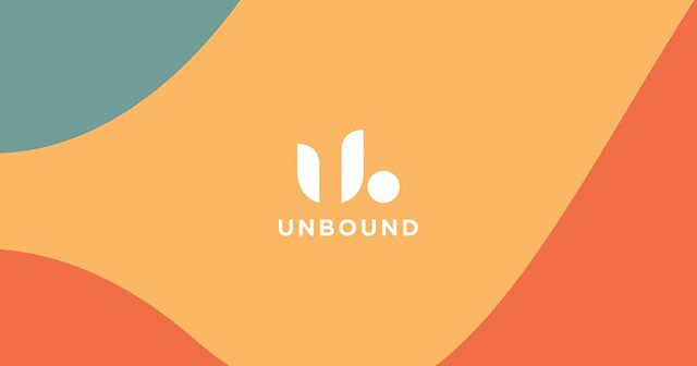 🍾Introducing Unbound 🍾⁣⠀ ⁣⠀ Over the next couple of days I want to take the time to introduce you to Unbound. It's time we introduce you to the team behind the screens and the product we are building for you.⠀ ⁣⠀ It's the person that brings the passion and the team that brings the collaboration which will lead to the success of what we are building. ⁣⠀ ⁣⠀ Unbound was dreamed up by travelers and created by the uniquely talented minds of the team I will spend the next few days introducing you too. ⁣⠀ ⁣⠀ As our launch date grows closer, we want to remind you to join our mailing list. This is the best way to be the first one to know about updates as well as launch dates. ⁣⠀ ⁣⠀ Find the information to signup in our bio.
