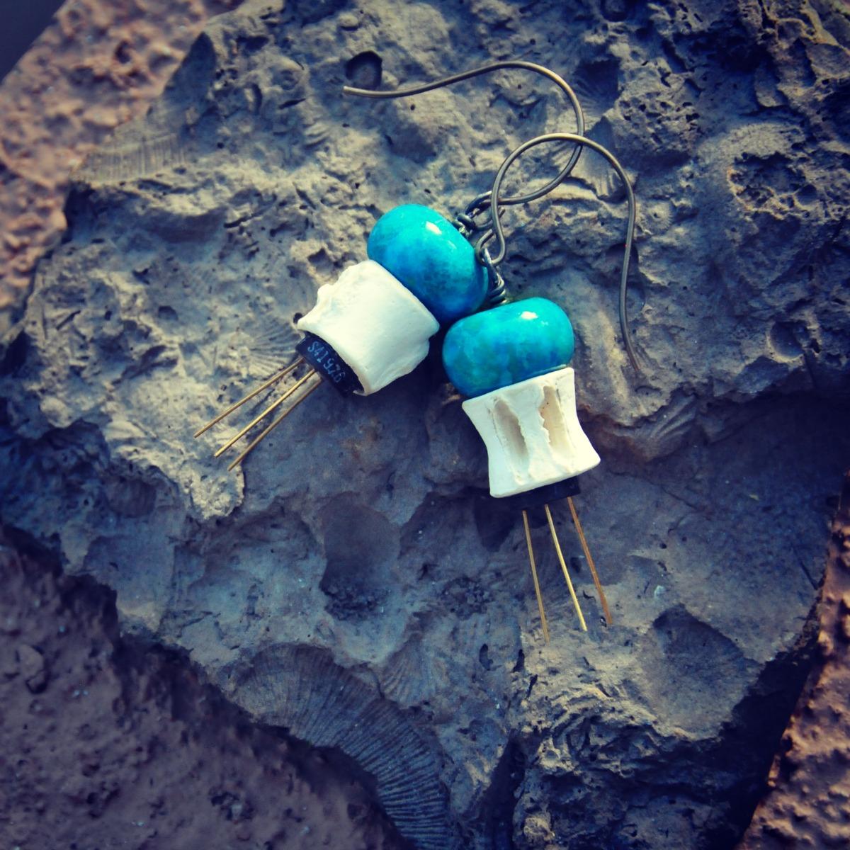 earrings-TribalInvasion1.jpg
