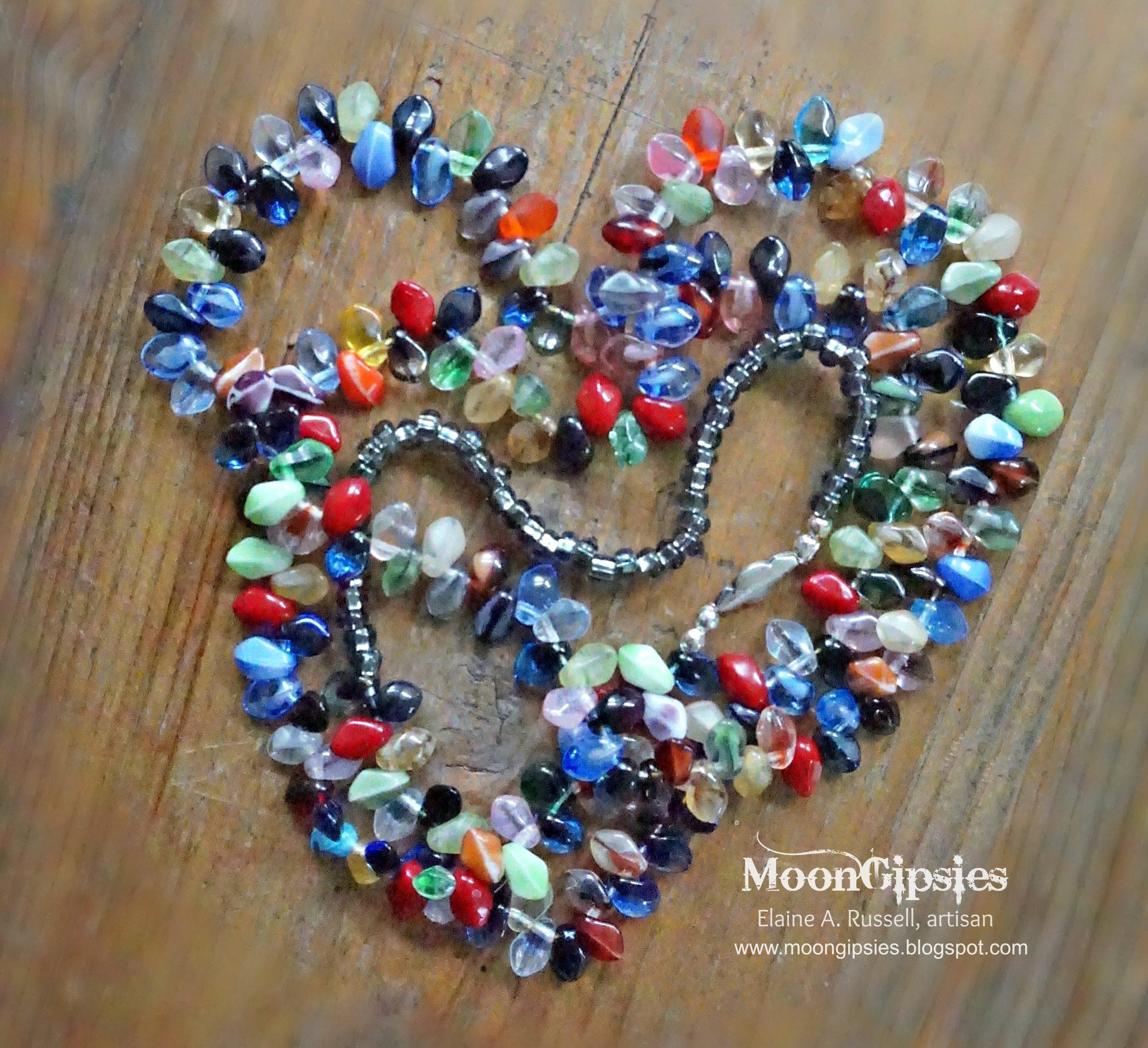 Necklace-GermanBeads6.jpg