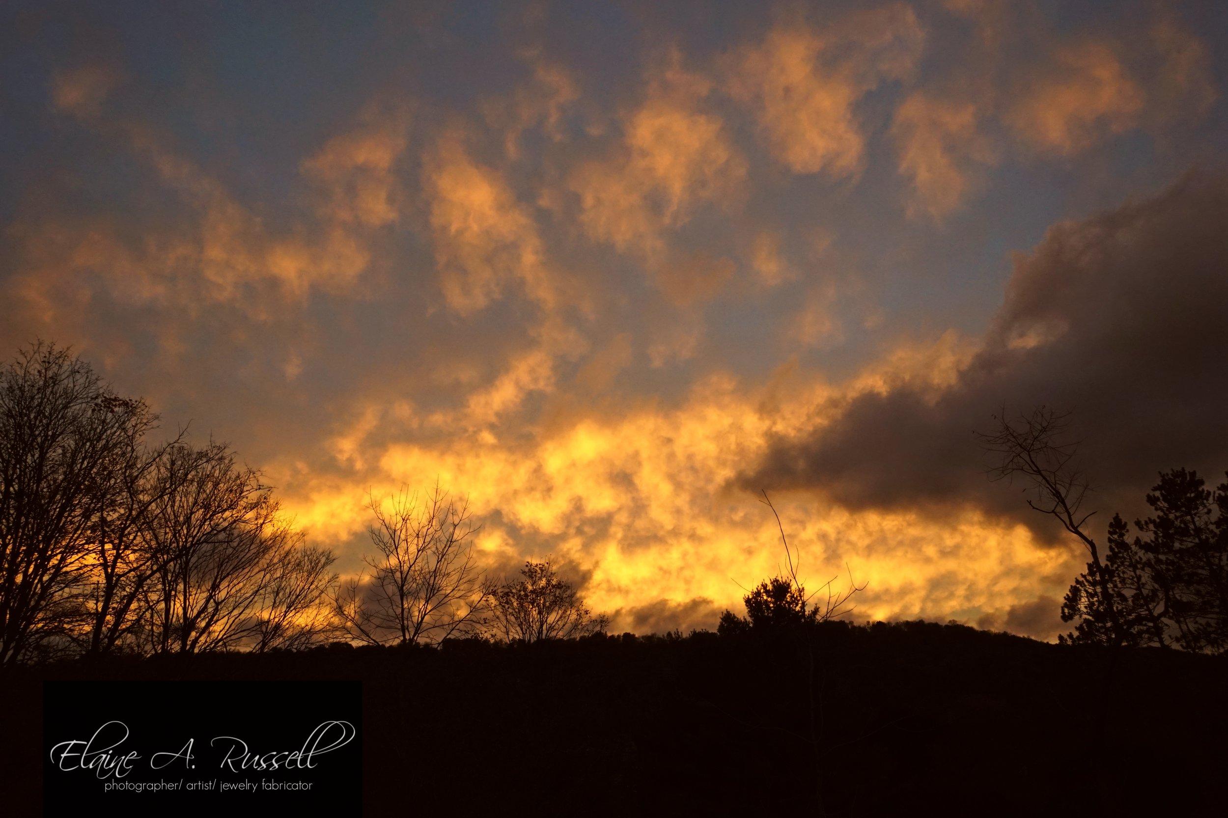 Sunset-signed.jpg