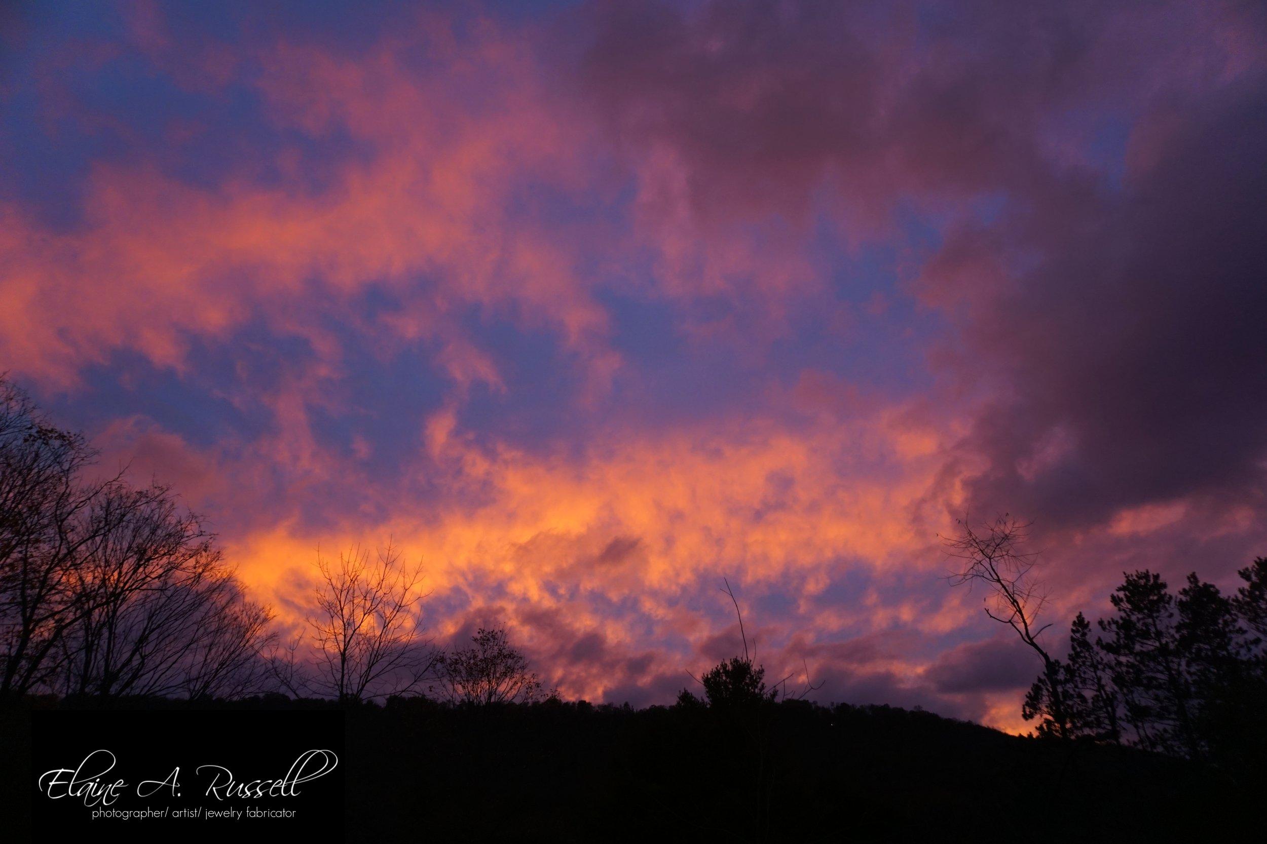 Sunset2-signed.jpg