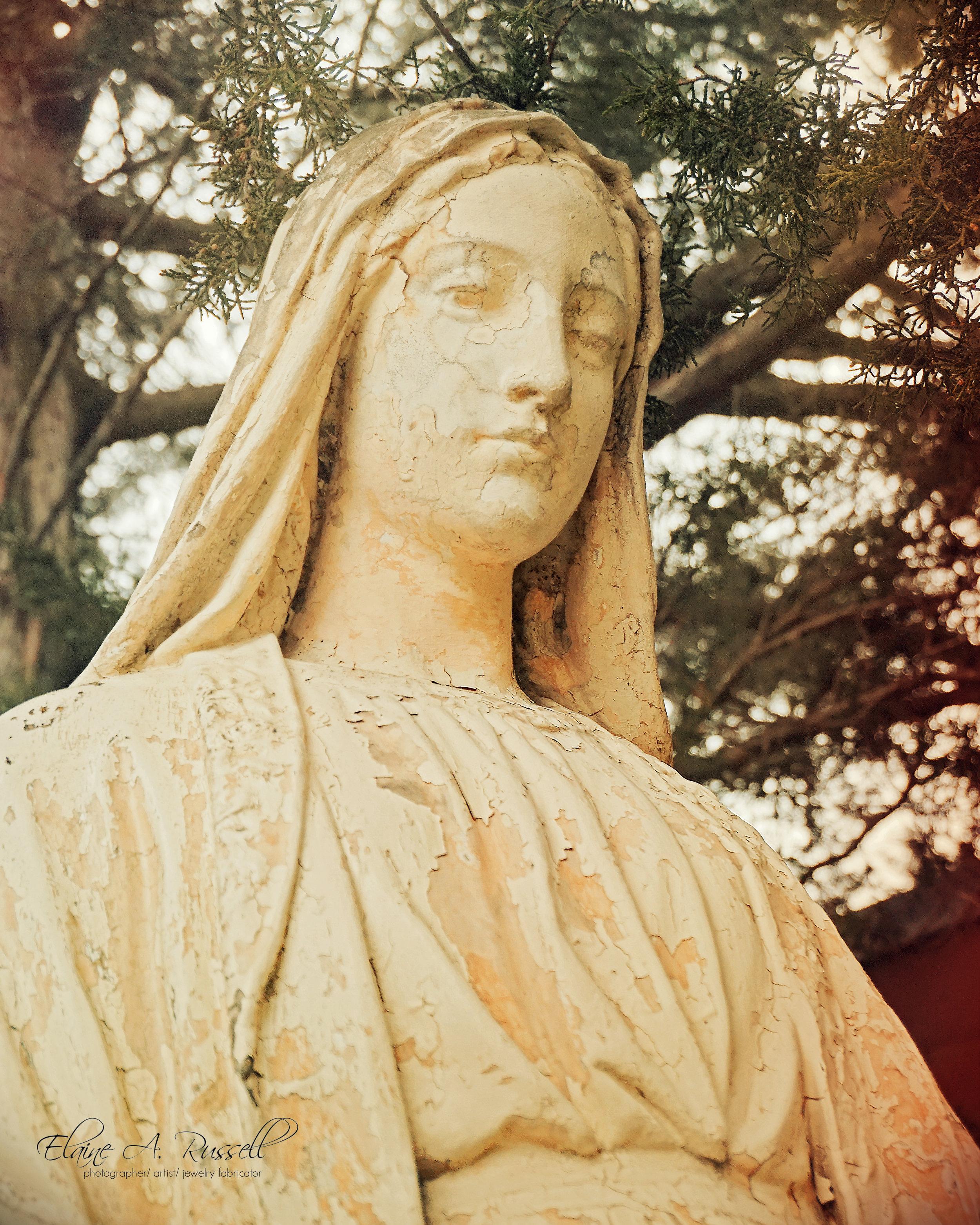 MaryMary2.jpg