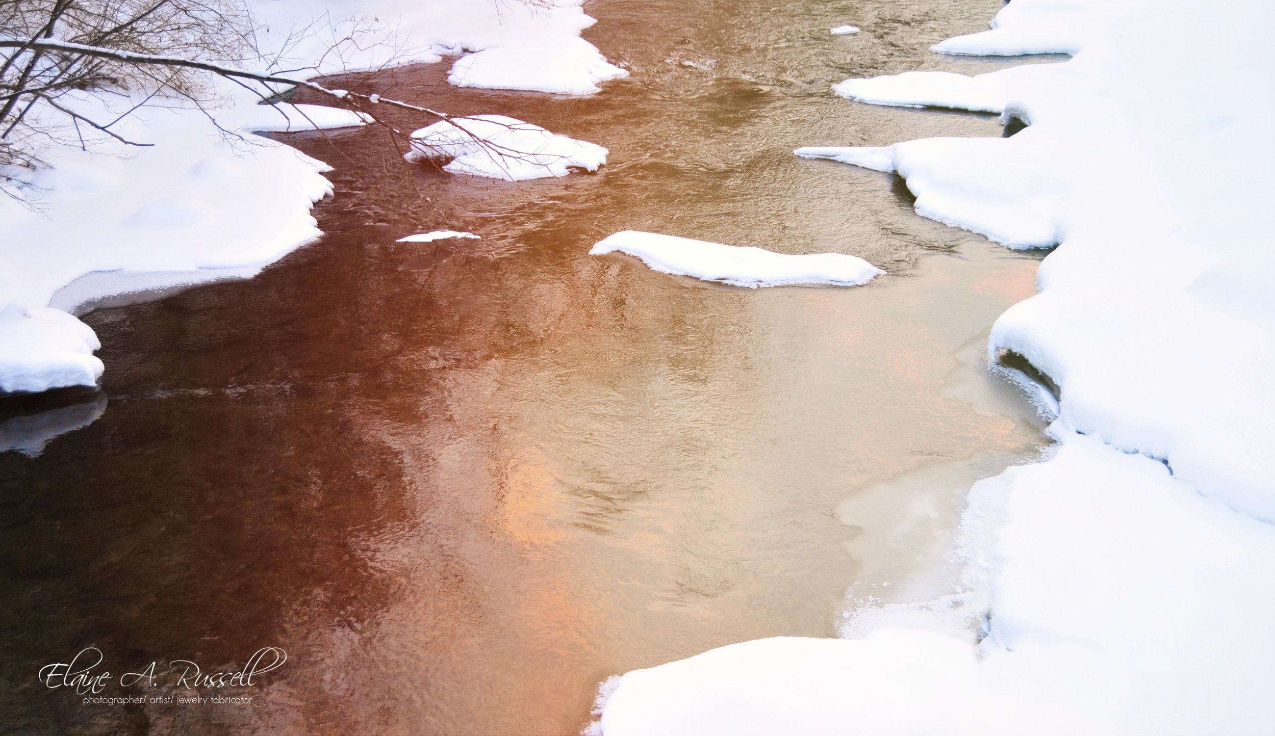 creek2.jpg