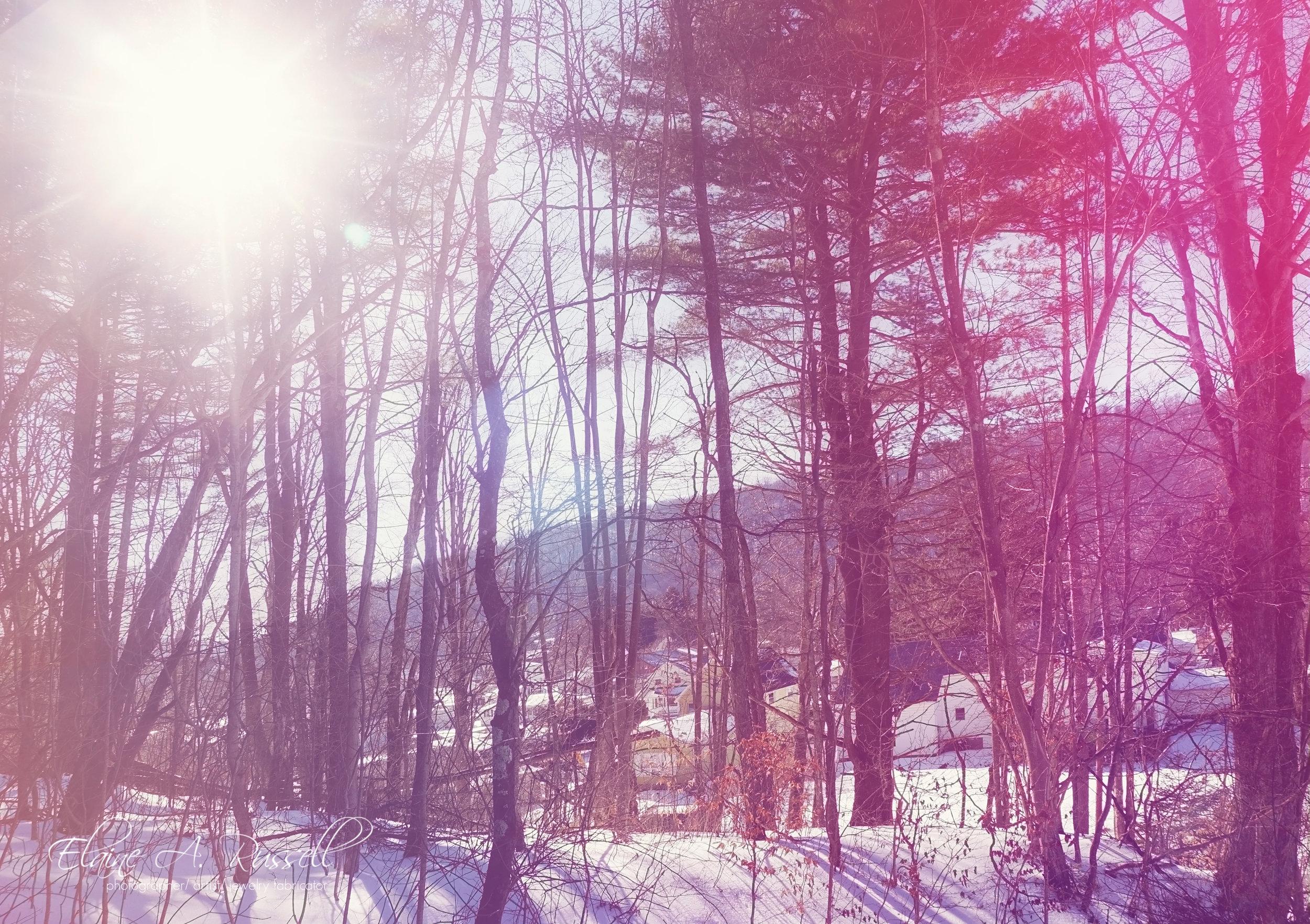 WinterDay2.jpg