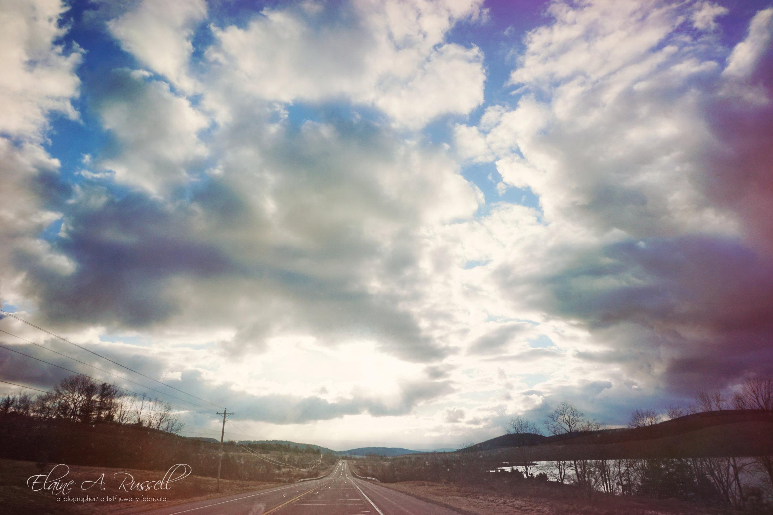 RoadHome2.jpg