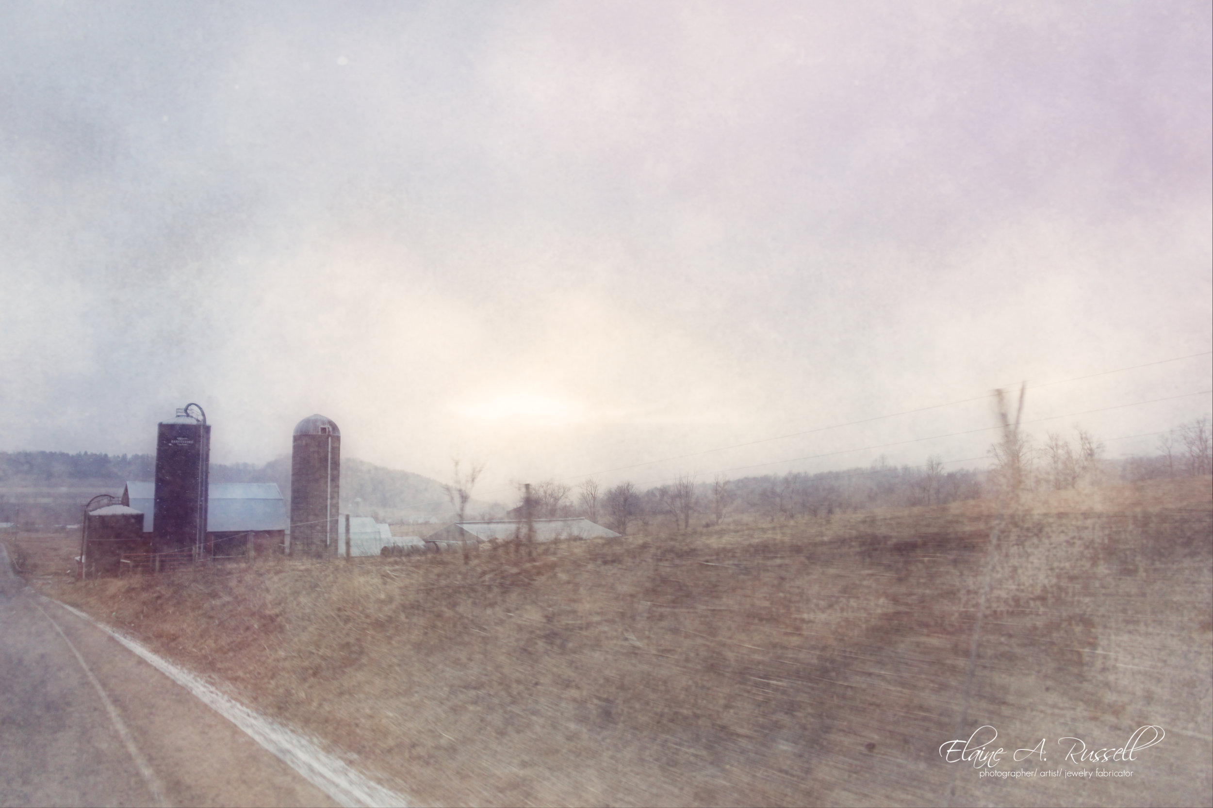 Farmland2.jpg