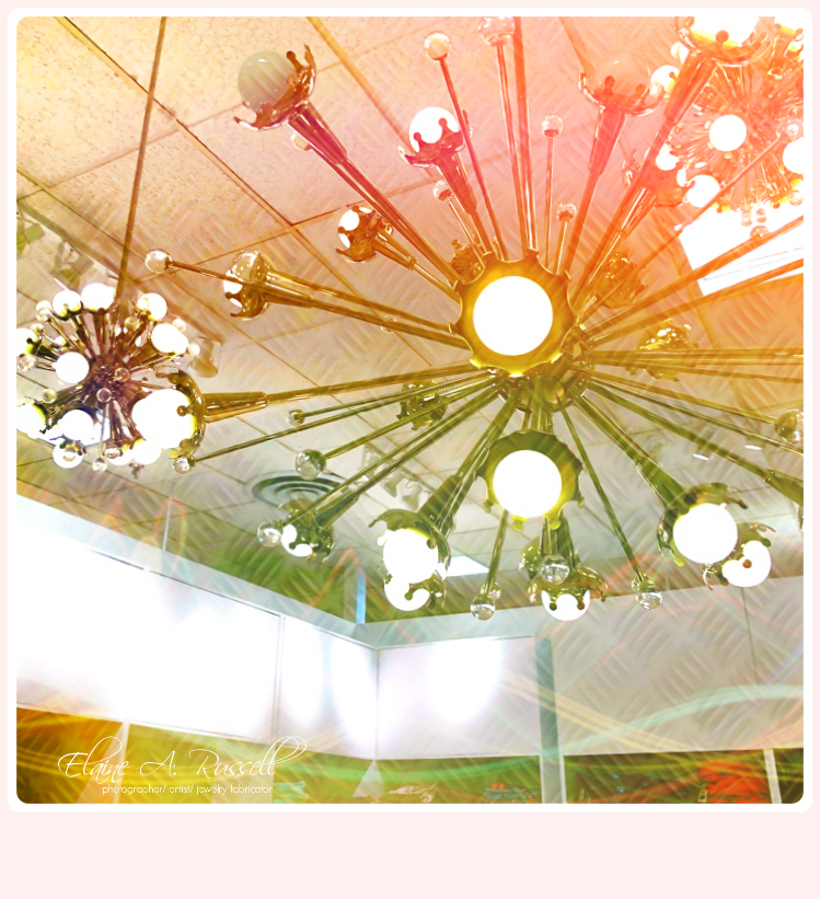 CreateDaily-Mall.jpg