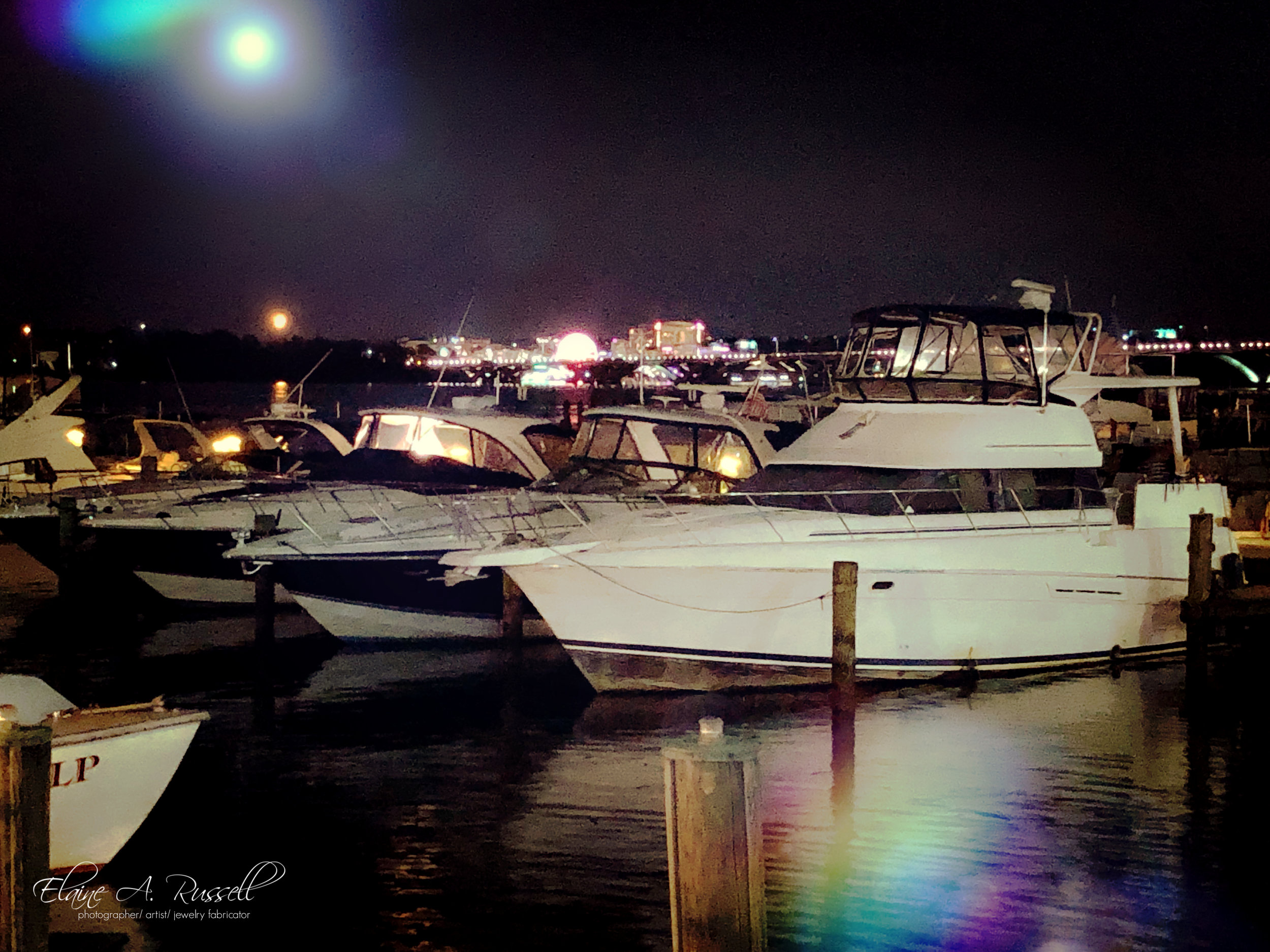 BoatDock2.jpg