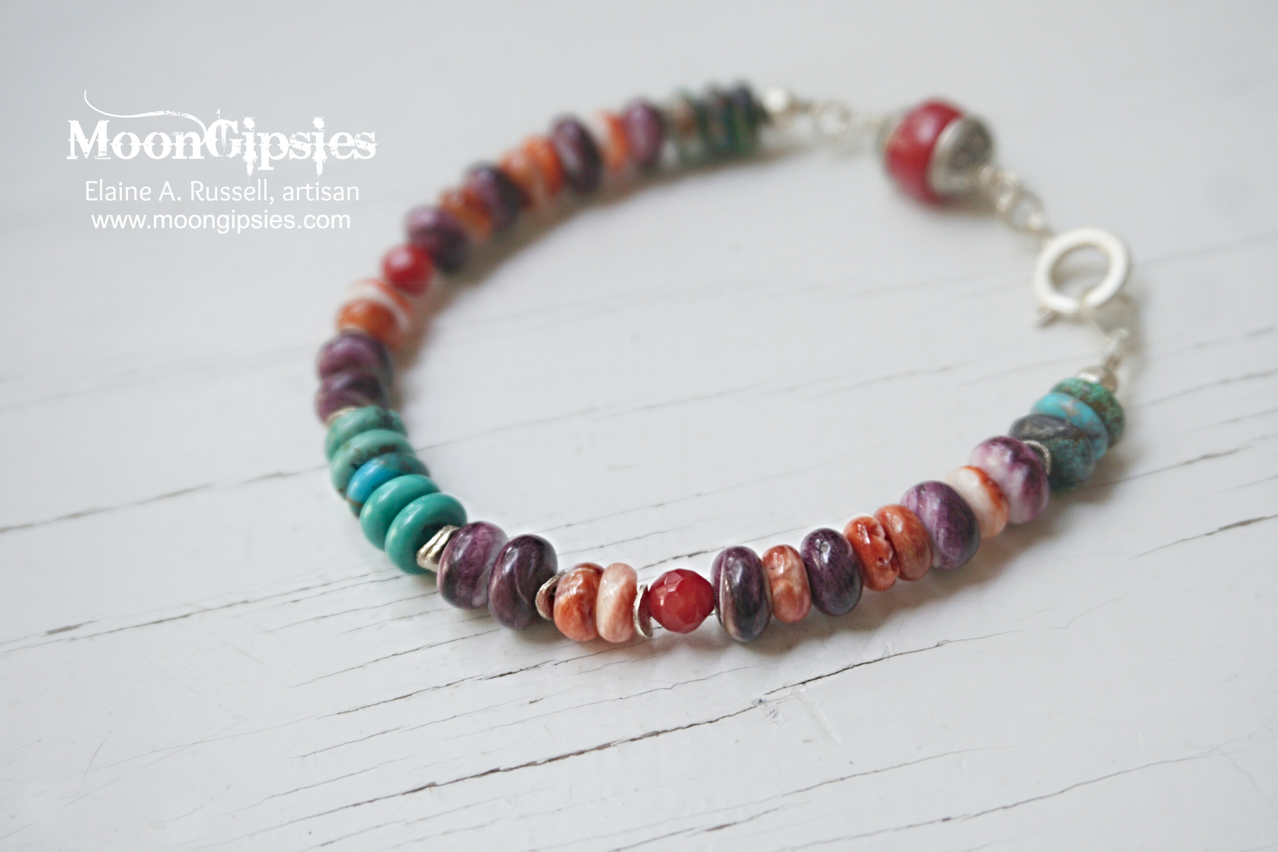 Carol-bracelet2.jpg