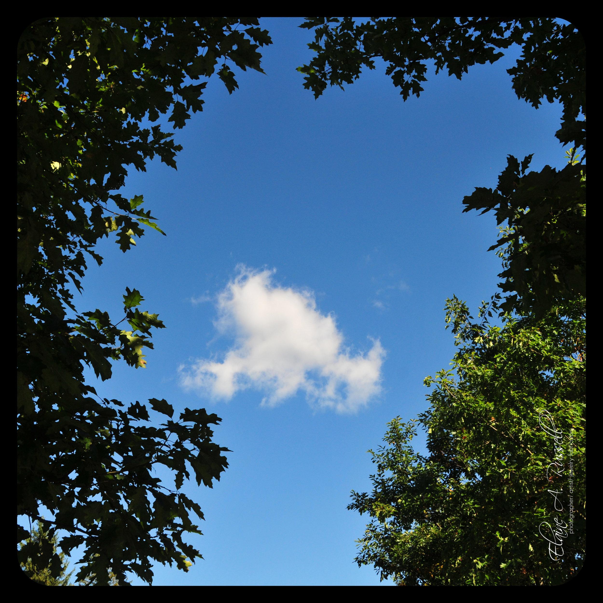 CloudInTheSky.jpg