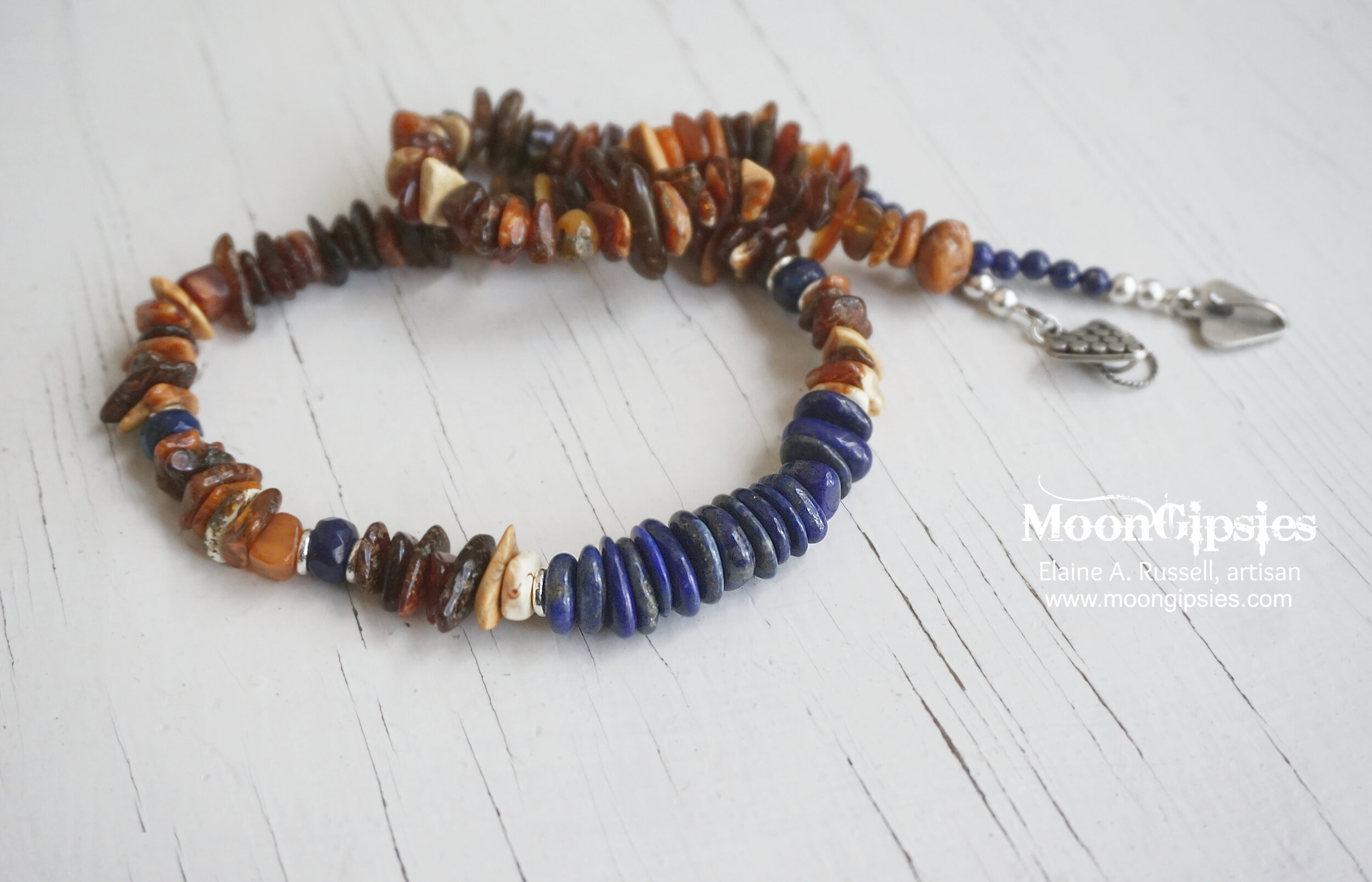 Necklace-LapisAmber1-2.jpg
