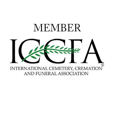 iccfa.png