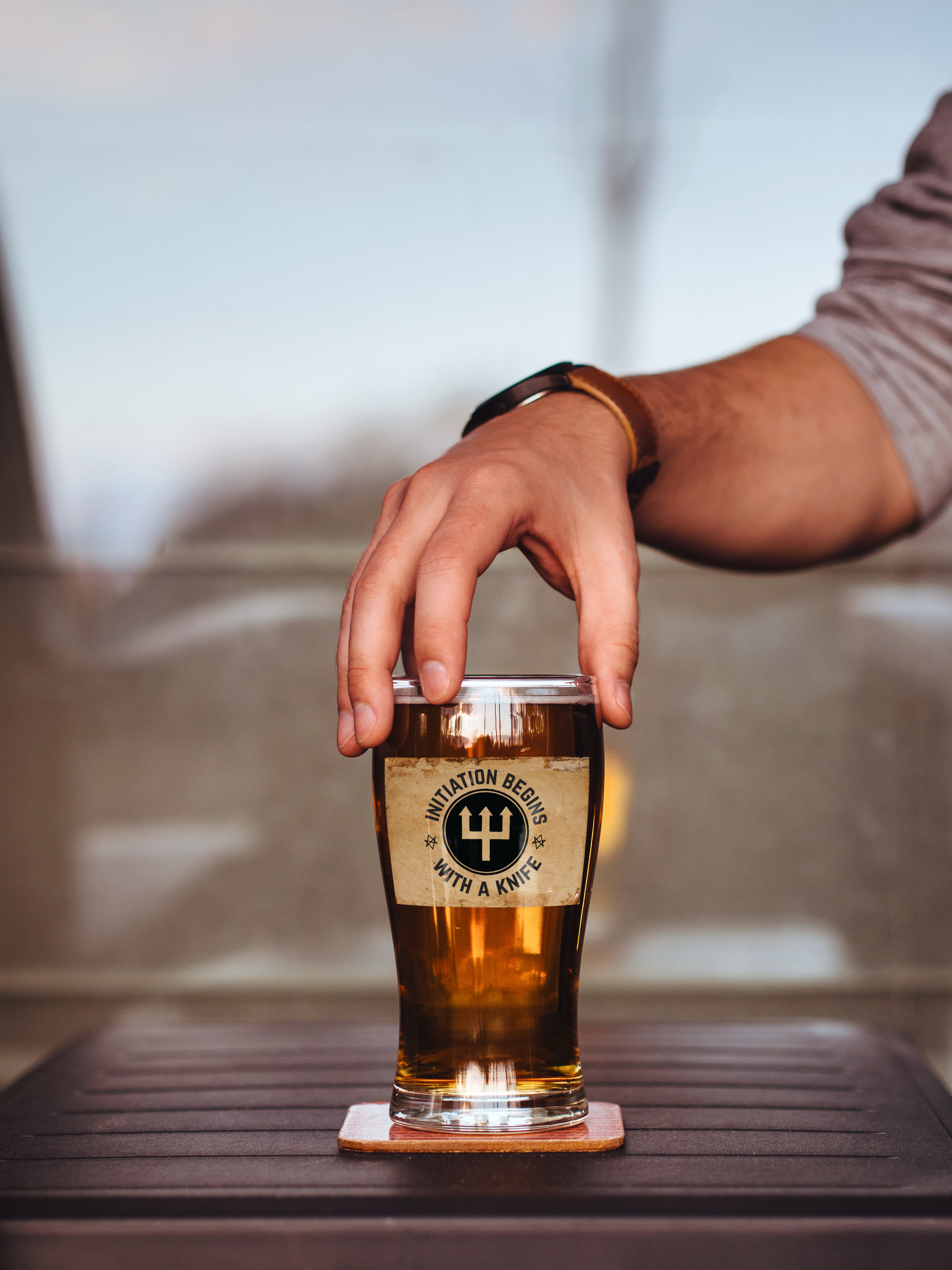 Beer Glass Mockup Reverson.png