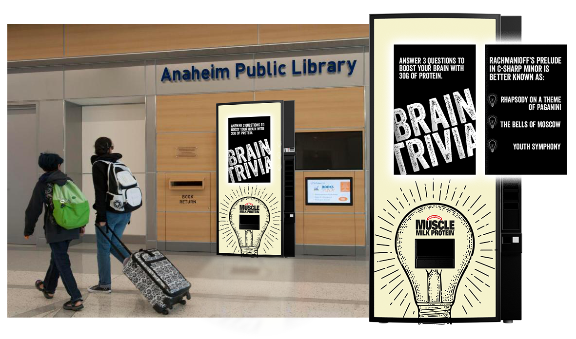 library vending .png