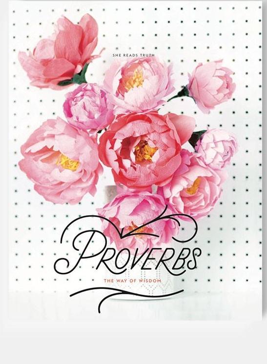 SRT-Store-Proverbs-Cover_1024x1024.jpg