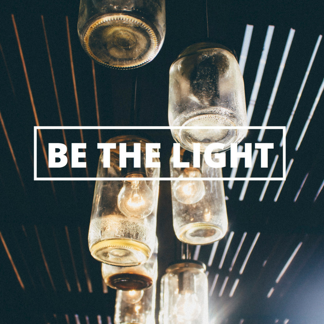 be the light.png