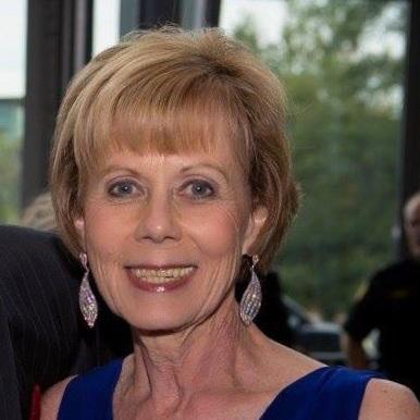 Susan Lyerly , President