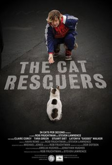 Cat Rescuers Revised.JPG