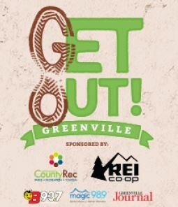 Get out Greenville Logo.JPG