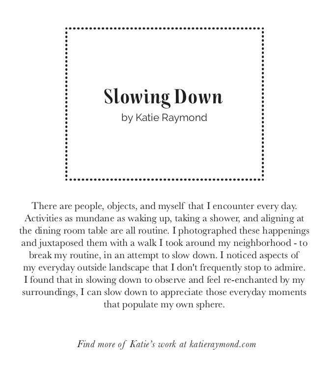 slowdowntitle.png