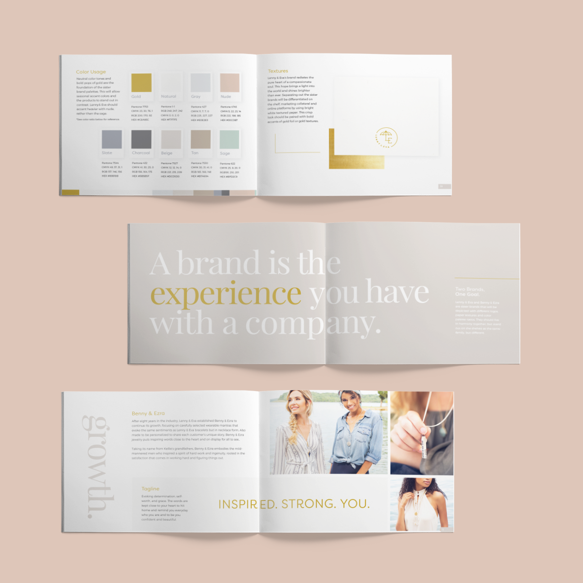 Copperheart_Creative_Branding_Agency_Nashville_Lenny&Eva_BrandGuidelines_Packaging.png