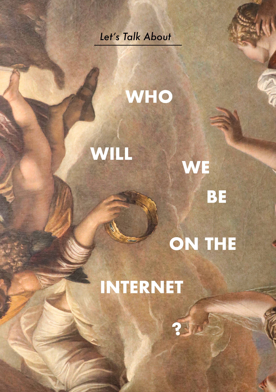 LTA_InternetSelves.png