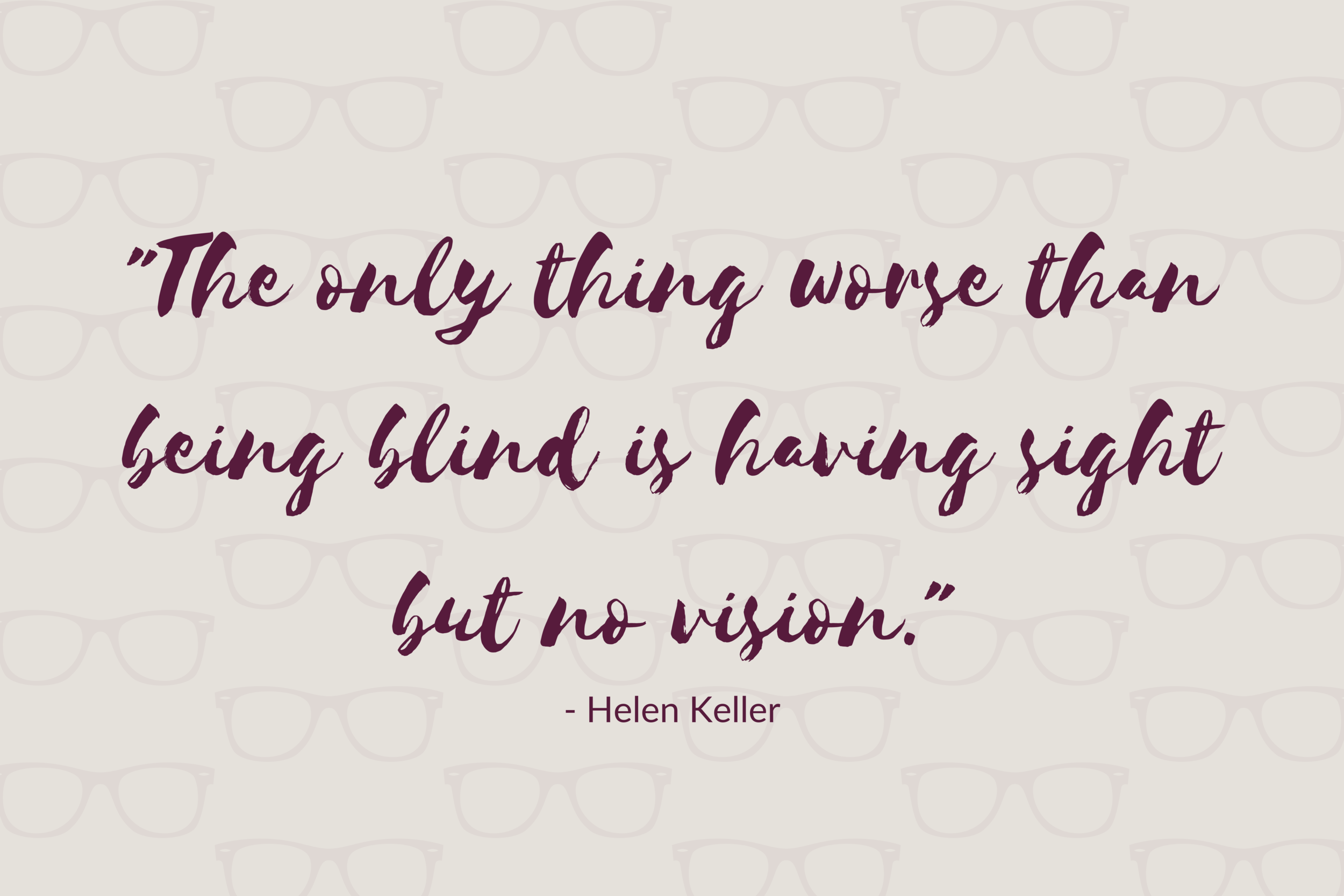 vision quote (2).png