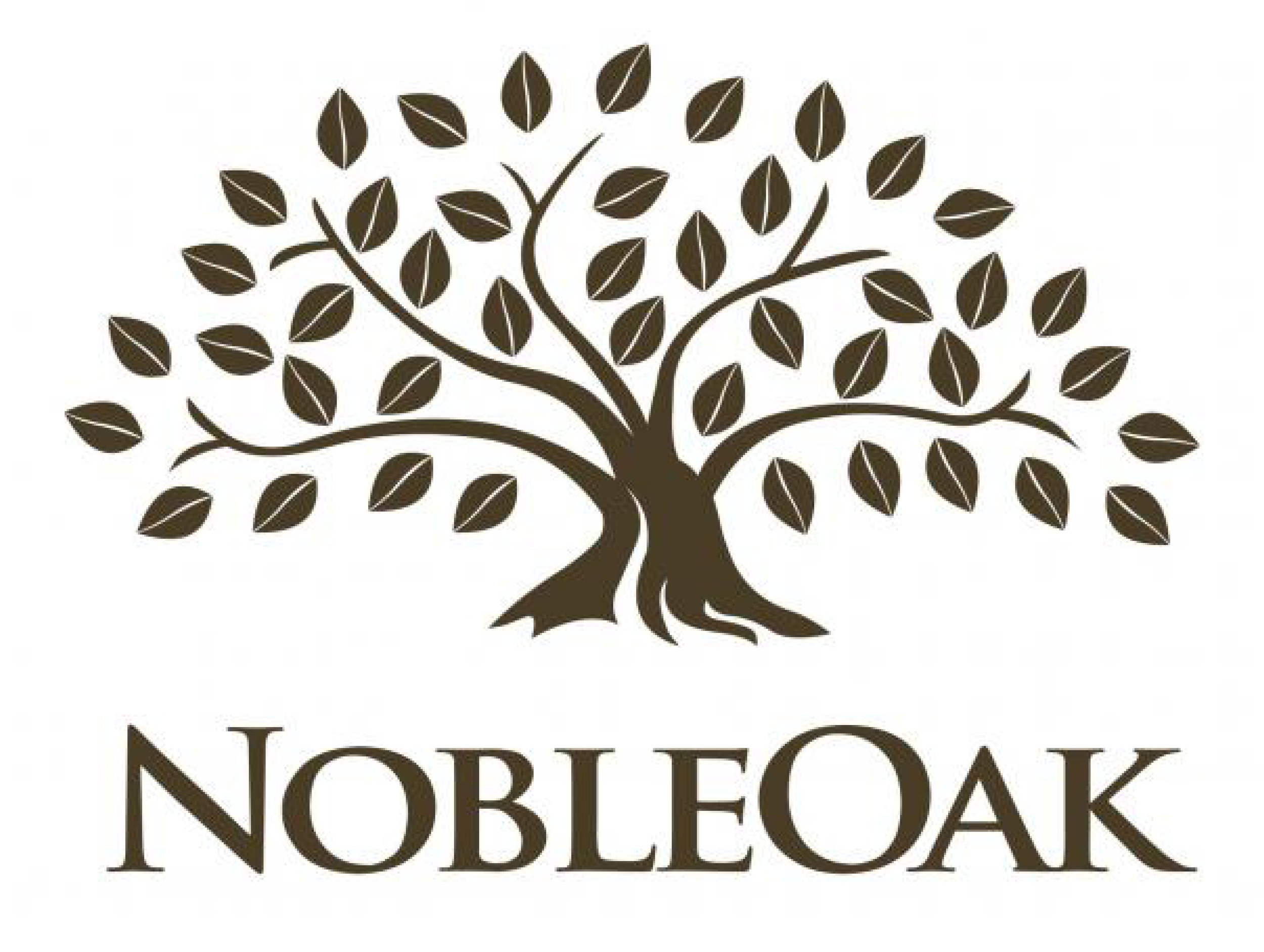Nobleoak logo.jpg