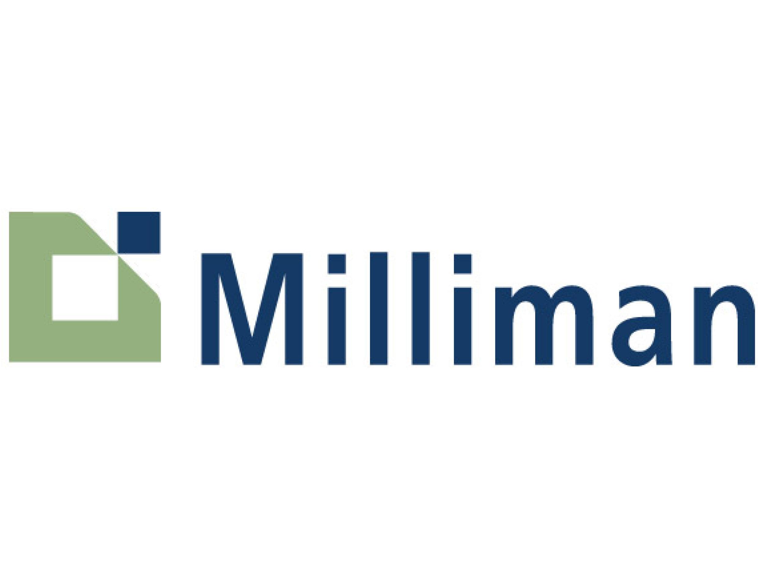 Milliman logo.jpg