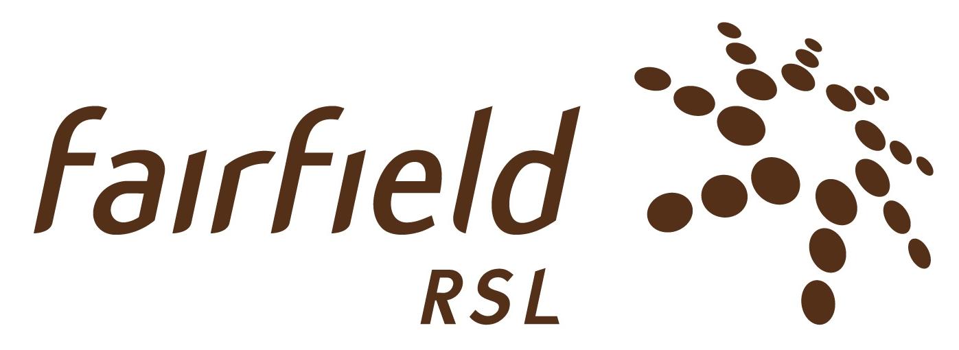 Fairfield RSL.jpg