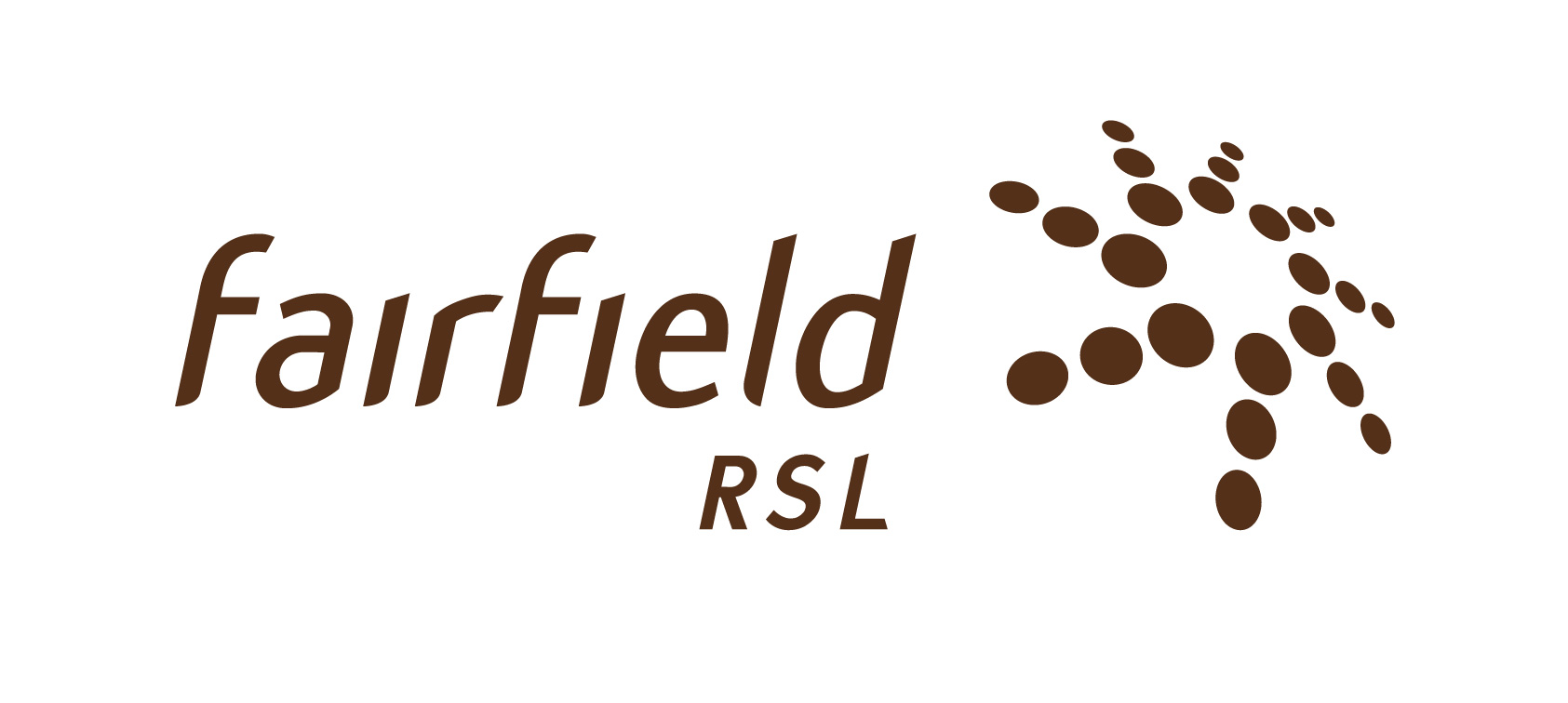 Fairfield RSL.jpg