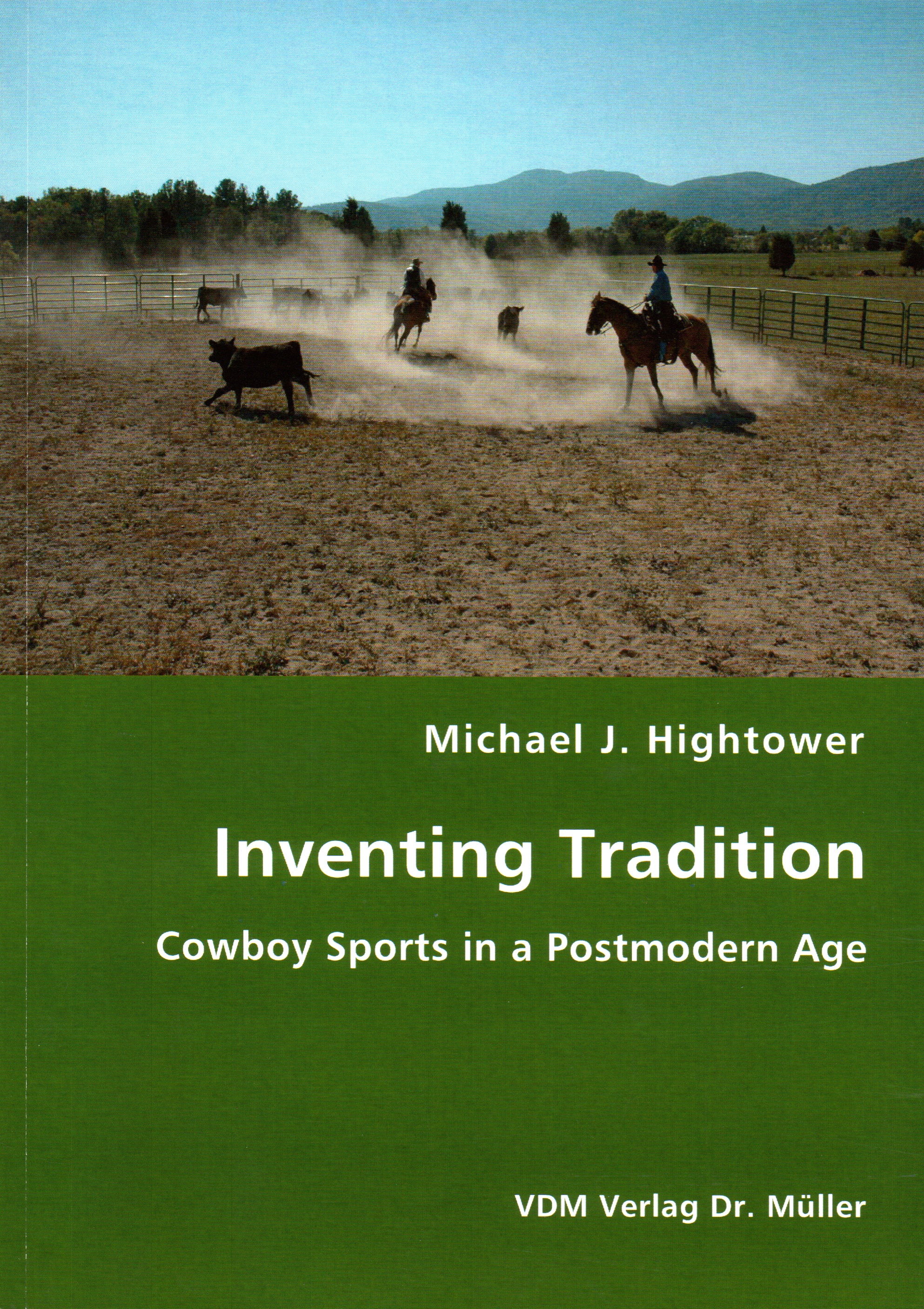 Inventing Tradition Cover.jpg