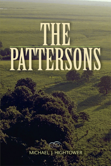 Pattersons-cover.jpg