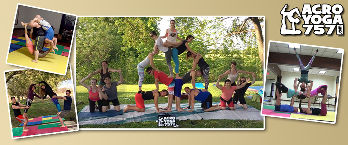 AcroYoga-Group-1200x500-11.jpg