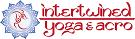 intertwinedyogaacro-clr-500.png