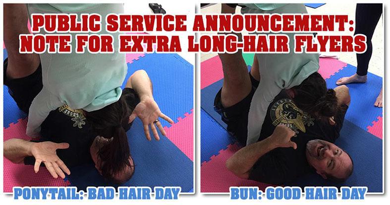 Hair-publicservicelonghair.jpg