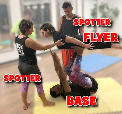 BaseFlyerSpotter-400.jpg