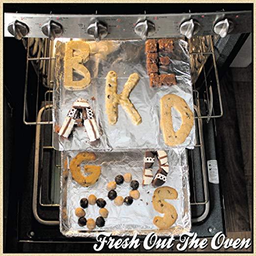 BG_FOTO_Album.jpg