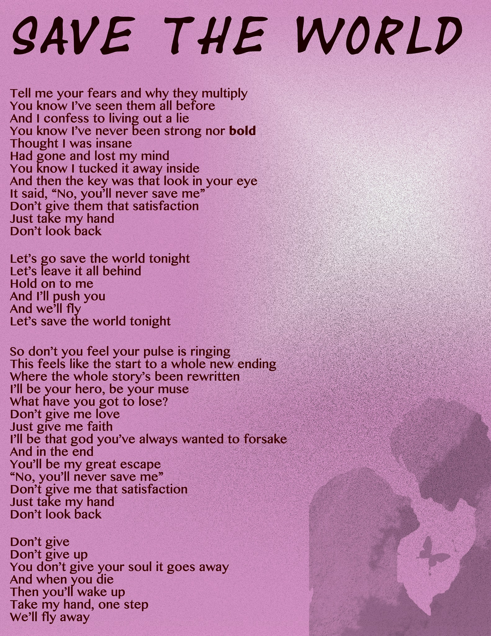 STW Lyrics Page.jpg