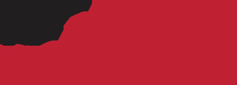 progenex.png