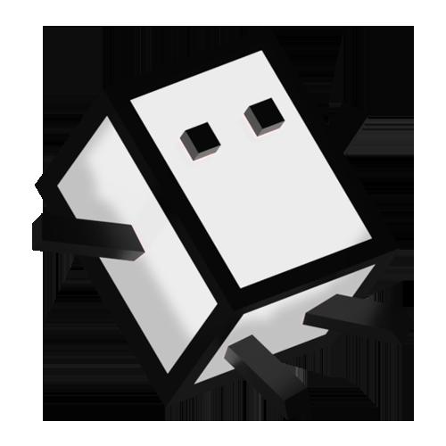 CubeBOI 2.png