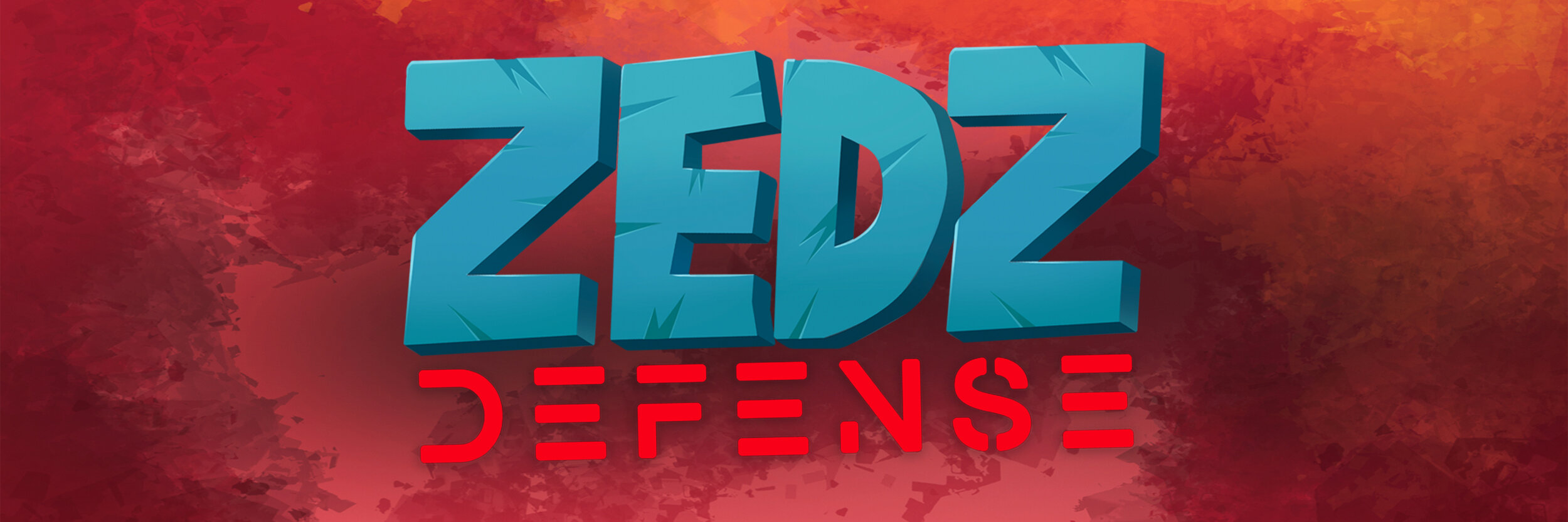 ZEDZ:Defense (PC) -  Coming Soon