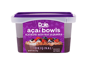 Dole Acai Small.png