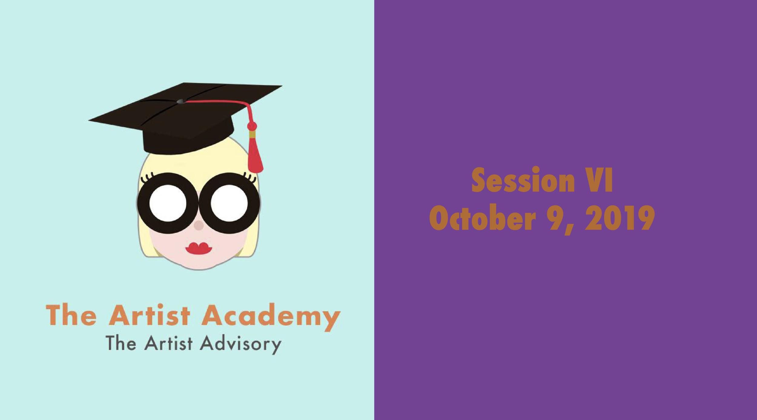 Session VI October 9.png